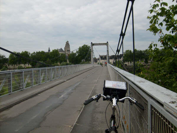 dag16 in Tours over de Loire.JPG